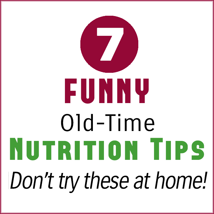 Old-School-Nutrition-Tips-Shareable