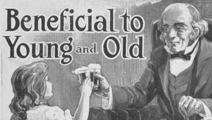 Ranier-Beer-Ad
