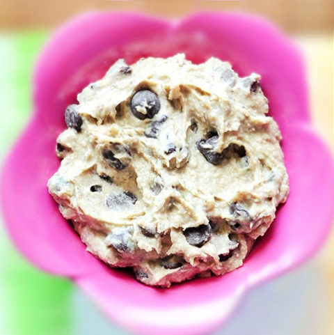 Chocolate-Covered-Katie-cookie-dough-dip-pin