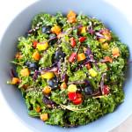 10 Oil-Free Vegan Potluck Recipes Omnivores Will Love