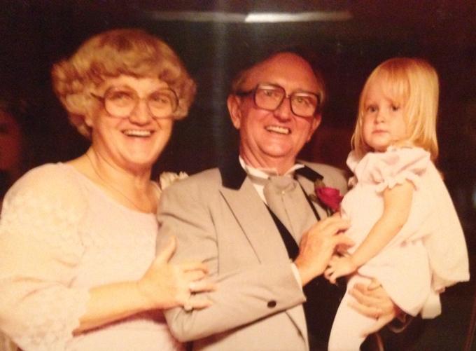 Nana-Papaw-and-Me