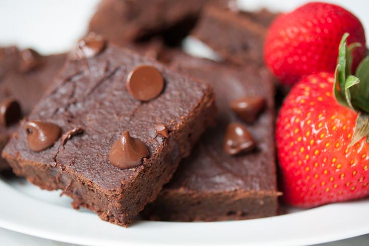 Vegan-8-Brownies-4