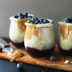 15 Chia Pudding Recipes You Need to Try (Vegan)