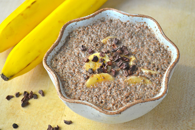 Chocolate_Banana_Chia_Pudding_Gluten-Free_Cat-1024x682