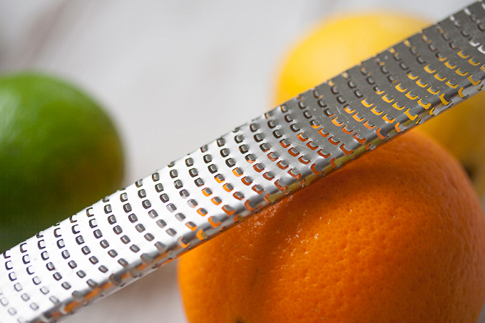 Microplane-zester-close-up