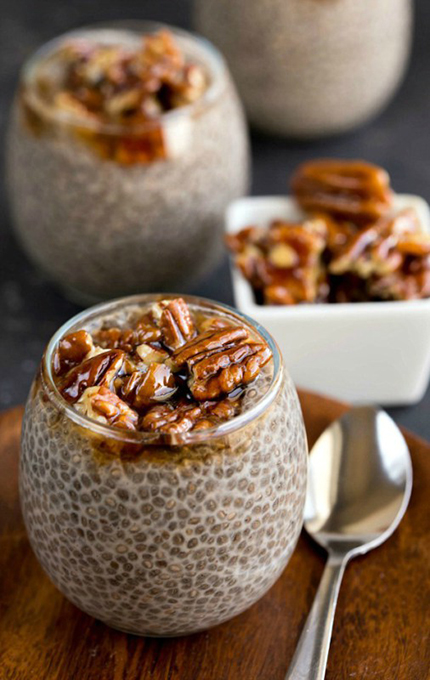Sticky-Bun-Chia-Pudding-2-600