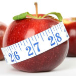 How to Lose 10 Pounds the Lazy Way