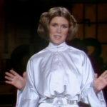 Honoring Carrie Fisher: 5 Proven Steps to Protect Your Heart