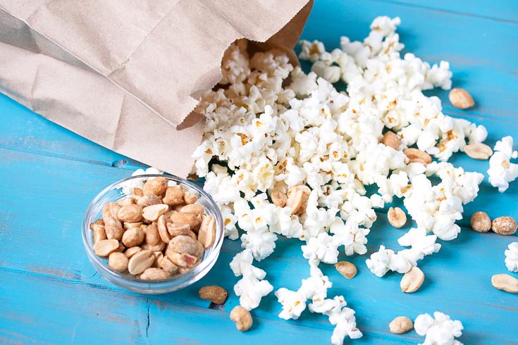Microwave-Popcorn-in-a-Bag